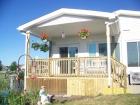 custom-porch