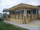 new-porches