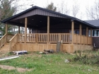 porch-builders