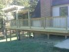 deck-builder