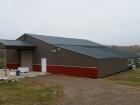 large-pole-barn