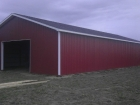 pole-barn-completed