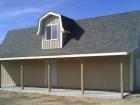 pole-barn-construction