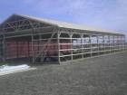 pole-barn-framing