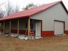 pole-barn-house