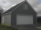 post-frame-garage