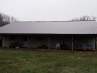 re-roofing-after