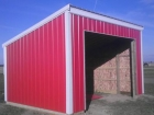 run-in-shed