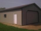 pole-construction-garage