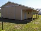 post-frame-shed