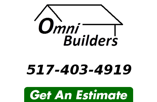 Southeast Michigan Builders - Omni Builders