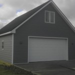 Post Frame Sheds, Garages and Lean To Sheds