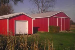 reading-pole-barn