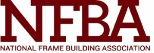 Omni Builders is proud to be a member of theNation Frame Builders Association